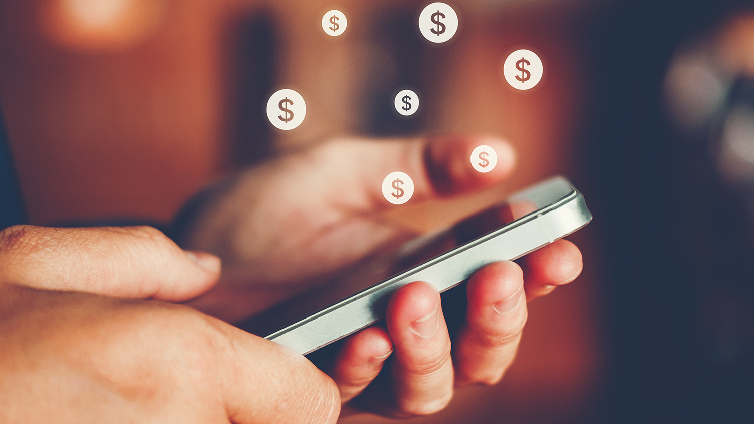 How CPAs Are Rethinking Status Quo Processes with Modern FinTech
